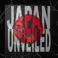 JapanUnveiled. The site with information on traveling in Japan, and Japanese culture. With photo's, pictures and attractions.